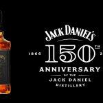 (Español) Jack Daniel's Lleva Su Pueblo Natal A Su Nueva Campaña Publicitaria