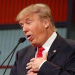 (Español) Tecate Se Burla De Trump