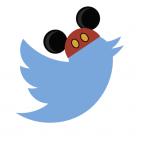 (Español) ¡Disney Podría Comprar Twitter!